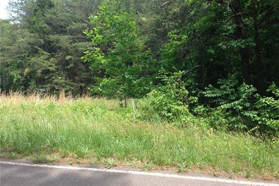 null bed null bath Vacant Land at 221 Stewart Rock Rd Stony Point, NC, 28678 is for sale at 19k - google static map