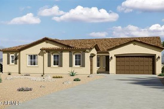 4 bed 4.5 bath Single Family at 13782 W Blossom Way Litchfield Park, AZ, 85340 is for sale at 575k - google static map
