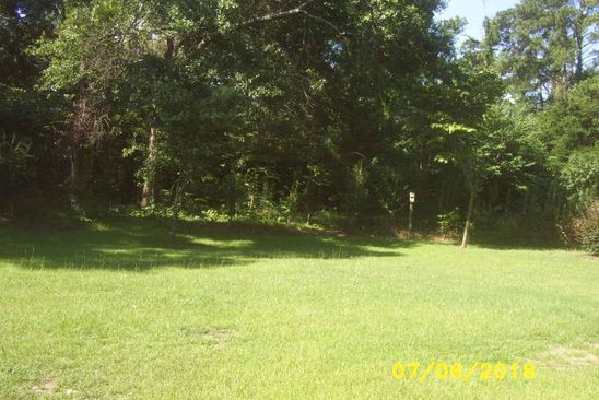 null bed null bath Vacant Land at 00 Hunters Ridge Rd Warner Robins, GA, 31093 is for sale at 90k - google static map