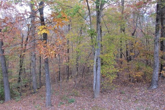 null bed null bath Vacant Land at 754 Nc Highway 65 Wentworth, NC, 27375 is for sale at 14k - google static map