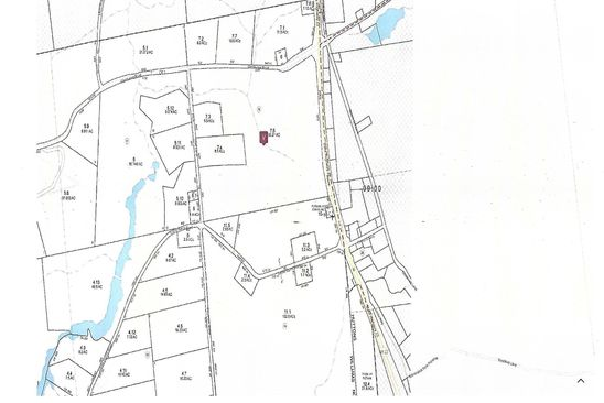 0 bed null bath Vacant Land at 0 County Route 1 Putnam, NY, 12861 is for sale at 250k - google static map