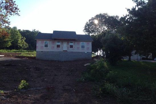 3 bed 2 bath Single Family at 220 Walker Cove Rd Sparta, TN, 38583 is for sale at 129k - google static map