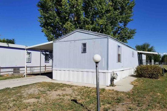 2986 Red Willow Dr Grand Junction Co 81504 Realestate Com