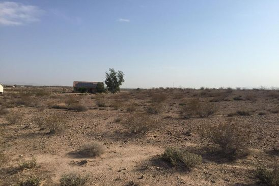 null bed null bath Vacant Land at 35250 W Steinway Rd Arlington, AZ, 85322 is for sale at 20k - google static map