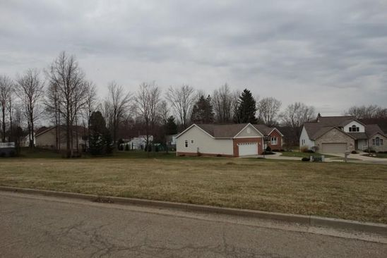 null bed null bath Vacant Land at  Davis Cir NW Massillon, OH, 44647 is for sale at 26k - google static map