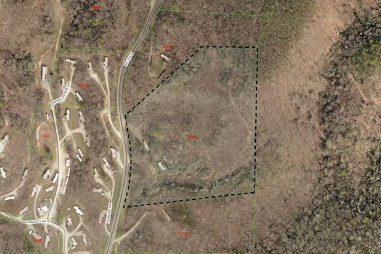 null bed null bath Vacant Land at  V/L Coxes Creek Rd Marion, NC, 28752 is for sale at 94k - google static map