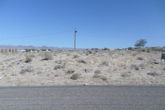 0 bed null bath Vacant Land at 3942 FRONTAGE RD BULLHEAD CITY, AZ, 86442 is for sale at 21k - google static map