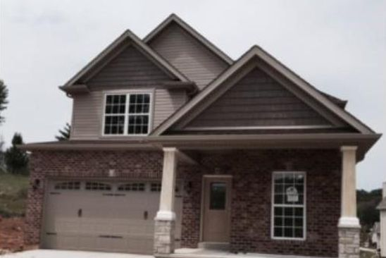 3 bed 2.5 bath Single Family at 0-TBB Abilene Tanglewood Festus, MO, 63028 is for sale at 223k - google static map