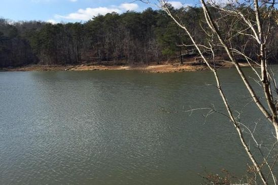 null bed null bath Vacant Land at  Jimmy Mitchell Subdivisi Houston, AL, 35572 is for sale at 90k - google static map