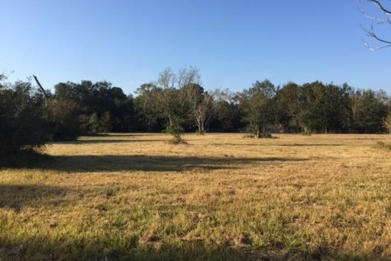 3 bed null bath Vacant Land at 0 Noble Rd Ocean Springs, MS, 39564 is for sale at 87k - google static map