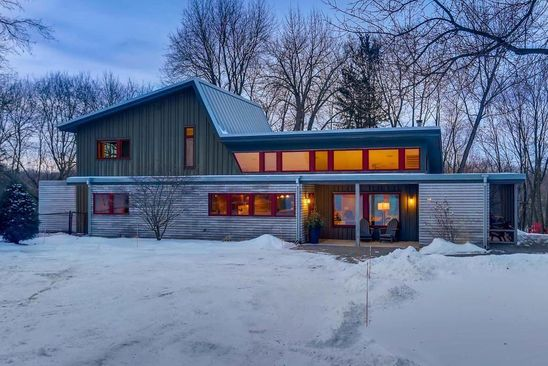 3 bed 2 bath Single Family at 9000 100TH ST NE MONTICELLO, MN, 55362 is for sale at 925k - google static map