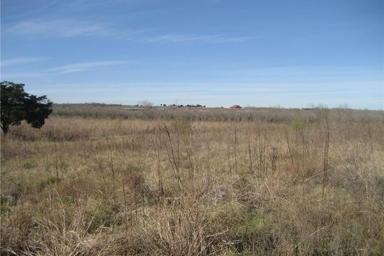 null bed null bath Vacant Land at 9906 Horizon Ln Austin, TX, 78719 is for sale at 75k - google static map