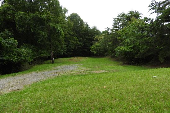 null bed null bath Vacant Land at 200 Timberline Trl Vinton, VA, 24179 is for sale at 27k - google static map