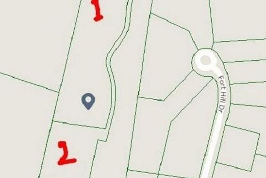 null bed null bath Vacant Land at 1 Rock Hill Pl Mechanicville, NY, 12118 is for sale at 330k - google static map