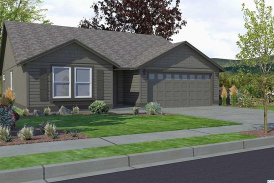 3 bed 2 bath Single Family at 2955 Cashmere Dr Richland, WA, 99352 is for sale at 287k - google static map