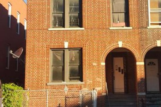 2 bed null bath Multi Family at 1309 .Not In System Bronx, NY, 10474 is for sale at 819k - google static map