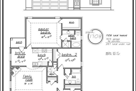 4 bed 2 bath Single Family at 9459 Cayuga Loop Cordova, TN, 38018 is for sale at 195k - google static map