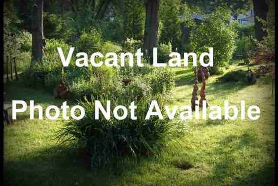 null bed null bath Vacant Land at 0 Rowland St Ballston Spa, NY, 12020 is for sale at 400k - google static map