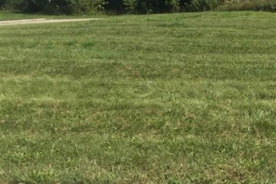 0 bed null bath Vacant Land at 2580 Bedford St Lapeer, MI, 48446 is for sale at 20k - google static map