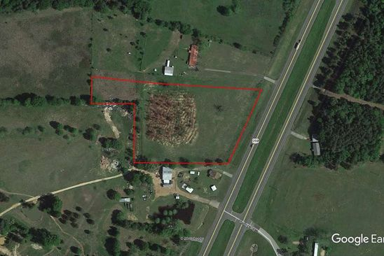 null bed null bath Vacant Land at 5875 US Highway 259 N Diana, TX, 75640 is for sale at 85k - google static map