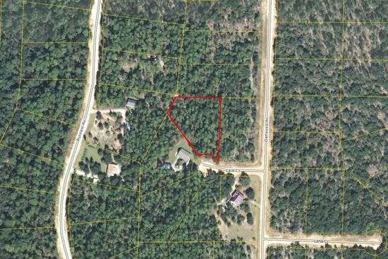 null bed null bath Vacant Land at 00 Laie Ct Alford, FL, 32420 is for sale at 5k - google static map