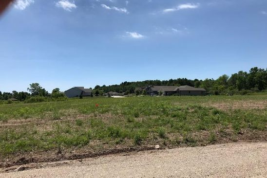 null bed null bath Vacant Land at LT10 Sandy Ridge Dr Two Rivers, WI, 54241 is for sale at 32k - google static map
