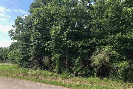 null bed null bath Vacant Land at 00 Church House Rd Orange, TX, 77630 is for sale at 7k - google static map