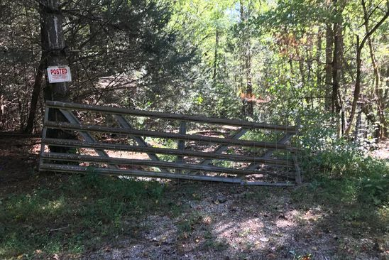 null bed null bath Vacant Land at  Coal hill rockbridge Rd Harriman, TN, 37748 is for sale at 110k - google static map