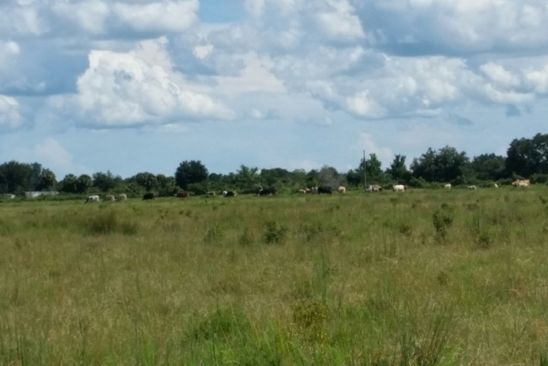 null bed null bath Vacant Land at 29530 NW Okeechobee, FL, 34972 is for sale at 484k - google static map