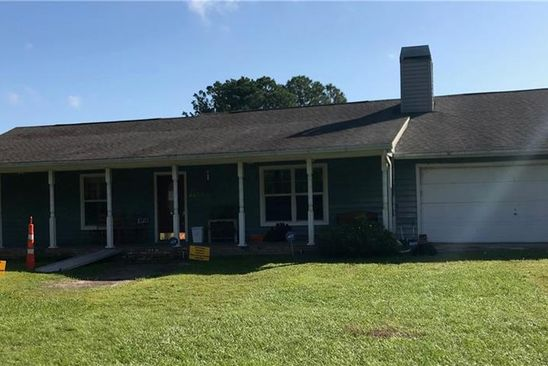 2 bed 2 bath Single Family at 4608 Charro Ln Plant City, FL, 33565 is for sale at 180k - google static map