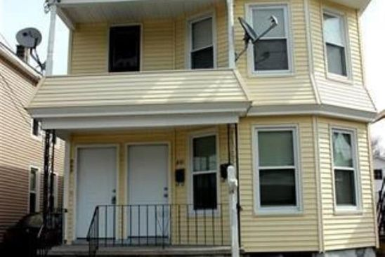 4 bed 2 bath Multi Family at 849 BRADT ST SCHENECTADY, NY, 12306 is for sale at 91k - google static map