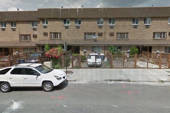 2 bed null bath Multi Family at Undisclosed Address BRONX, NY, 10457 is for sale at 499k - google static map