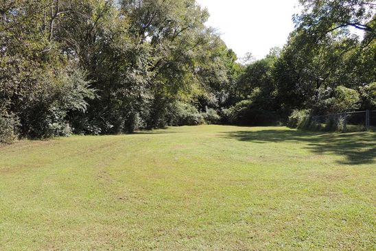 null bed null bath Vacant Land at 0 Spring St Lexington, TN, 38351 is for sale at 10k - google static map