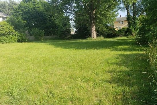 0 bed null bath Vacant Land at 2556 Albrecht Ave Akron, OH, 44312 is for sale at 17k - google static map