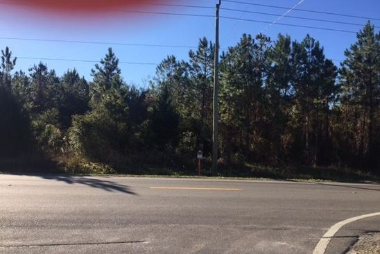 null bed null bath Vacant Land at 0 90 Hwy Macclenny, FL, 32063 is for sale at 39k - google static map