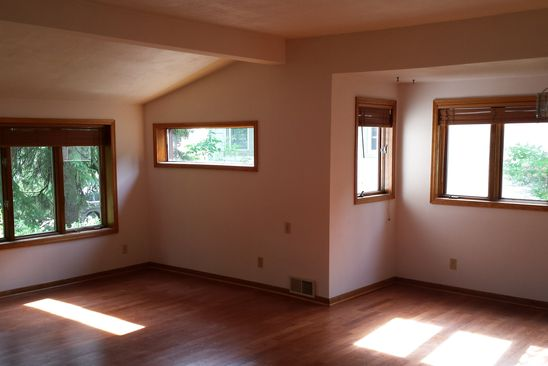 Null Bed 1 Bath At 4005 E SUPERIOR ST DULUTH, MN, 55804 Is For