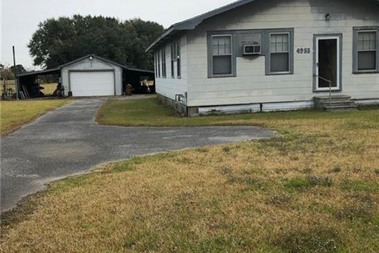 null bed null bath Vacant Land at 4955 S Hwy 27 None Sulphur, LA, 70665 is for sale at 600k - google static map
