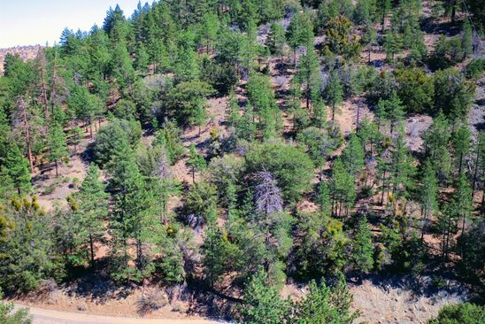 null bed null bath Vacant Land at  Mojave scenic Dr Wrightwood, CA, 92397 is for sale at 70k - google static map