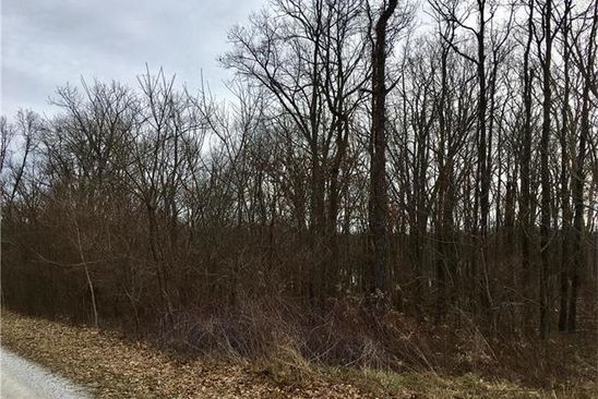 null bed null bath Vacant Land at 0 Ivy Ln Vandalia, IL, 62471 is for sale at 20k - google static map