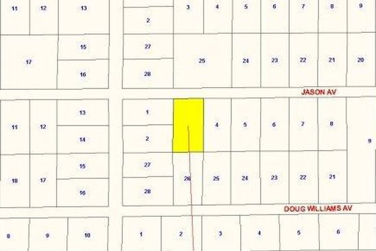 null bed null bath Vacant Land at 0 Jason Cocoa, FL, 32926 is for sale at 40k - google static map