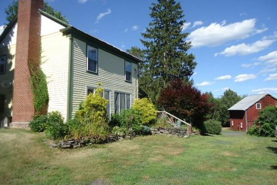 4 bed 2 bath Mobile / Manufactured at 1294 Rudolph Weir Jr Rd Earlton, NY, 12058 is for sale at 419k - google static map