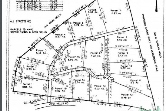 null bed null bath Vacant Land at  Faithland Drive Rd Hinesville, GA, 31313 is for sale at 51k - google static map