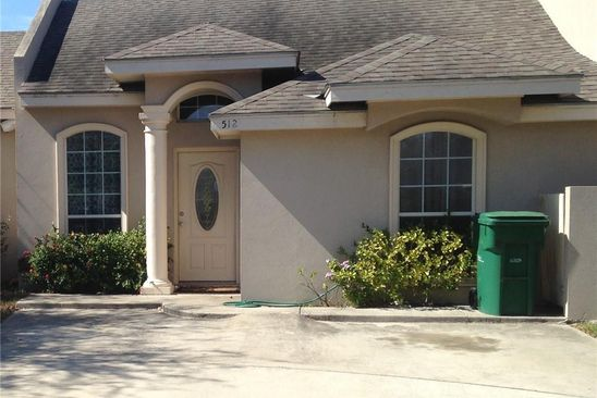 2 bed 2 bath Single Family at 512 S DIPLOMAT DR PHARR, TX, 78577 is for sale at 88k - google static map