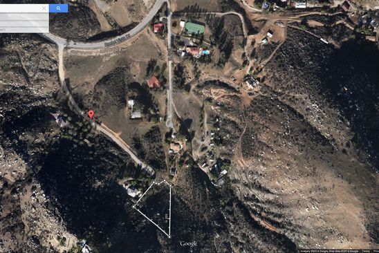 null bed null bath Vacant Land at  Crest Rd Colton, CA, 92324 is for sale at 30k - google static map