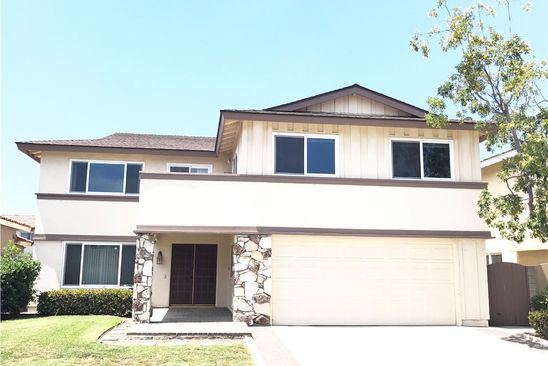4 bed 3 bath Single Family at 4200 DOGWOOD AVE SEAL BEACH, CA, 90740 is for sale at 959k - google static map
