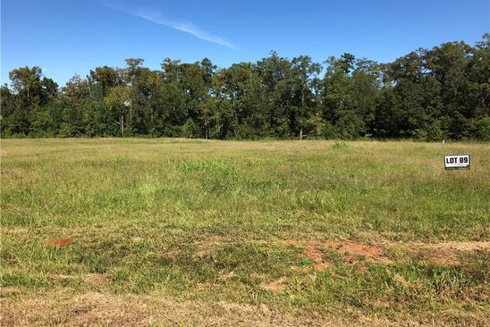 null bed null bath Vacant Land at 214 Forest Service Road 208 (Lot Woodworth, LA, 71485 is for sale at 80k - google static map