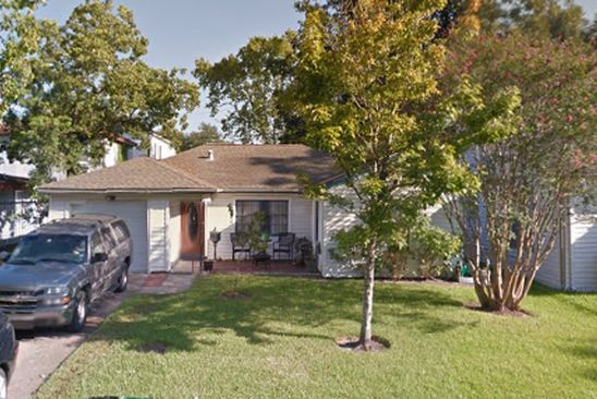 3 bed 3 bath Single Family at 4424 OLEANDER ST BELLAIRE, TX, 77401 is for sale at 426k - google static map
