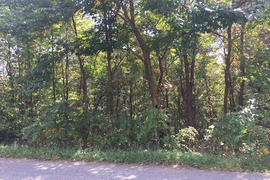 null bed null bath Vacant Land at 0 Thaxton Rd Pulaski, VA, 24301 is for sale at 10k - google static map