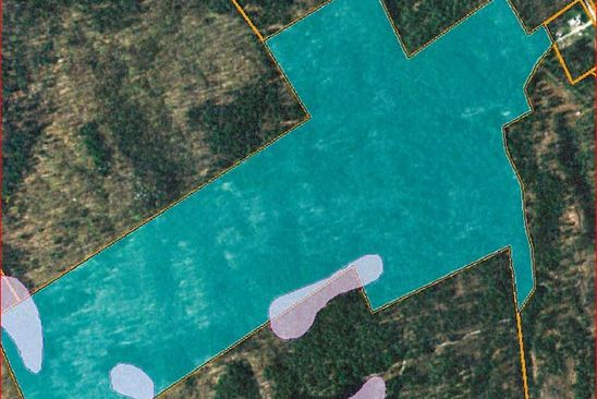 null bed null bath Vacant Land at  Off Stalker Rd Russell, NY, 13684 is for sale at 75k - google static map