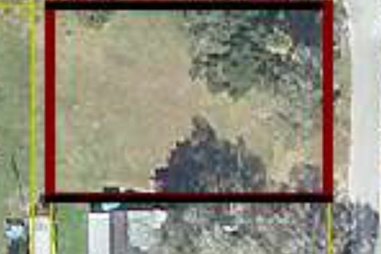 null bed null bath Vacant Land at 508 SE 11TH AVE OKEECHOBEE, FL, 34974 is for sale at 19k - google static map